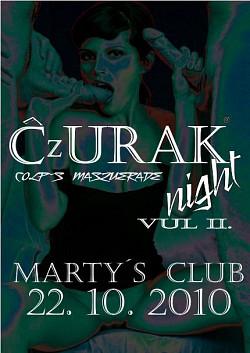 Profilový obrázek CzURAK night vul II.