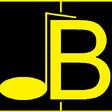 Profilový obrázek Textař a textár BLOGNET
