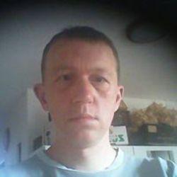 Profilový obrázek Vaclav Janku
