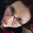 Profilový obrázek hany bany