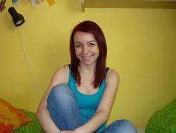 Profilový obrázek Jean