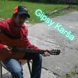 Profilový obrázek Gipsy  Karša