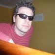 Profilový obrázek David Vojáček