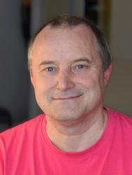 Profilový obrázek Mkarlesz