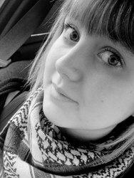 Profilový obrázek wranka