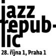 Profilový obrázek Jazz Republic Praha