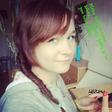 Profilový obrázek mimi13