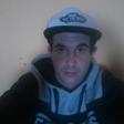 Profilový obrázek Jarči