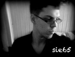Profilový obrázek sie65