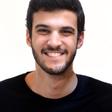 Profilový obrázek Alecsomba
