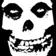 Profilový obrázek adamx1992