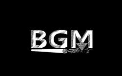 Profilový obrázek BalGramMusic