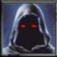 Profilový obrázek mirda61