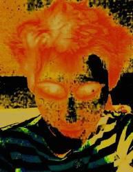 Profilový obrázek Firren