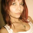 Profilový obrázek fckinhardcoresse83