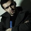Profilový obrázek masterko