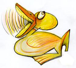 Profilový obrázek Gumová kachnička