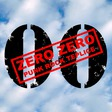 Profilový obrázek Zero Zero