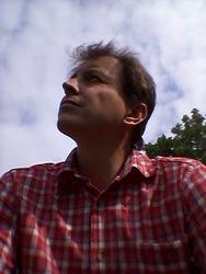 Profilový obrázek Vláďa