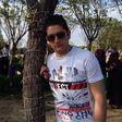 Profilový obrázek Ahmed Spaaki