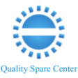 Profilový obrázek Quality Spare Centre