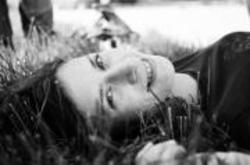 Profilový obrázek Iveta Hübnerova