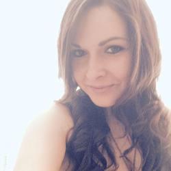 Profilový obrázek Baya
