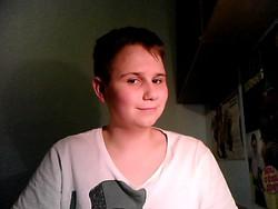 Profilový obrázek VrbísíkCZ