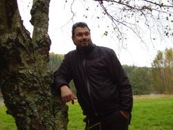 Profilový obrázek tripr
