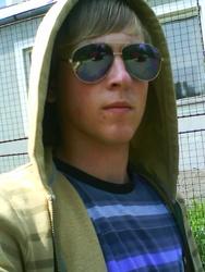 Profilový obrázek tulennn77