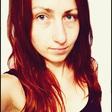 Profilový obrázek monika37