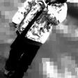 Profilový obrázek Mc Walty*