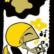 Profilový obrázek dahiba