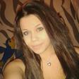 Profilový obrázek °°Lenny Beranová °°