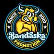 Profilový obrázek Bandaska Promotion