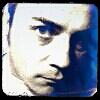 Profilový obrázek Marek Hlosta