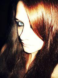 Profilový obrázek terykaulitz