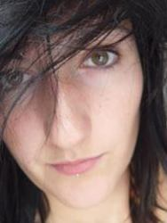 Profilový obrázek Klárka Nováková