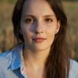 Profilový obrázek Janička8512