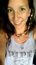 Profilový obrázek Janci_hl