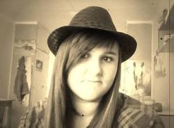 Profilový obrázek Lucinda Punk Kopincová