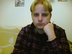 Profilový obrázek Bivoj