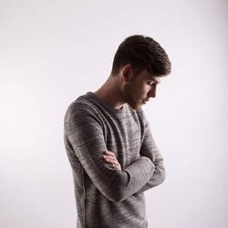 Profilový obrázek Tomáš Dvouletý