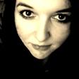 Profilový obrázek Nicolbraun