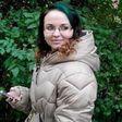 Profilový obrázek Kačí Verešová