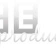 Profilový obrázek OCEstudio