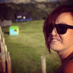 Profilový obrázek Katka Řiháková