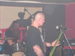 Profilový obrázek Ďurajson