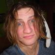 Profilový obrázek Metyu Byondy
