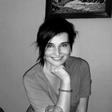 Profilový obrázek Deniskati
